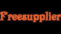 Freesupplier logo