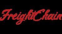 FreightChain logo