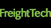 FreightTech logo