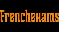 Frenchexams logo
