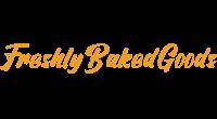 FreshlyBakedGoods logo