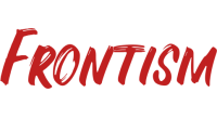 Frontism logo