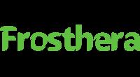 Frosthera logo