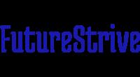 FutureStrive logo