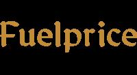 Fuelprice logo