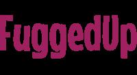 FuggedUp logo