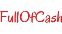 FullOfCash logo