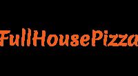 FullHousePizza logo