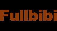 Fullbibi logo