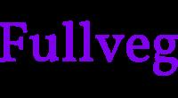 Fullveg logo