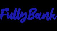 FullyBank logo