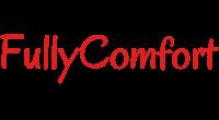 FullyComfort logo