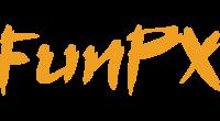 FunPX logo
