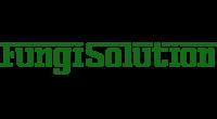 FungiSolution logo