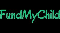 FundMyChild logo
