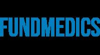FundMedics logo