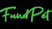 FundPet logo