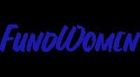 FundWomen logo