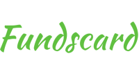 Fundscard logo
