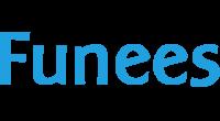 Funees logo