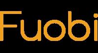 Fuobi logo