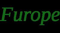 Furope logo