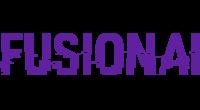 FusionAi logo