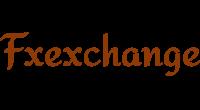 Fxexchange logo