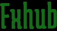 Fxhub logo