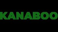 Kanaboo logo