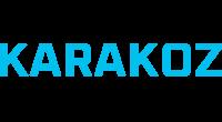 Karakoz logo