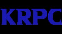 KRPC logo