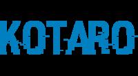 Kotaro logo