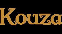 Kouza logo