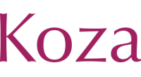 Koza logo