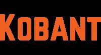Kobant logo