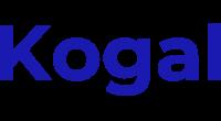 Kogal logo