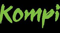 Kompi logo
