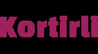 Kortirli logo