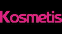 Kosmetis logo