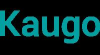 Kaugo logo