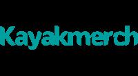 Kayakmerch logo