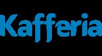 Kafferia logo