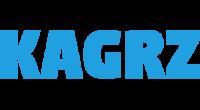 Kagrz logo