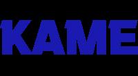 KAME logo