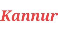 Kannur logo