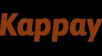 Kappay logo