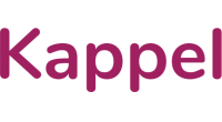 Kappel logo