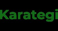 Karategi logo