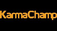 KarmaChamp logo